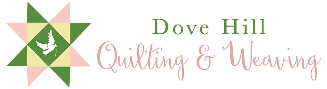 Dove Hill Quilting